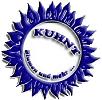 Kuhnt - Blumen und mehr